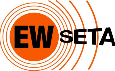 EWSETA Logo large