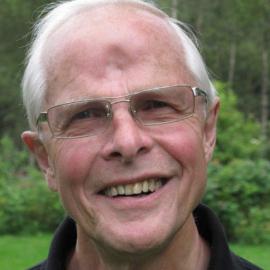 Gustaf_Olsson2