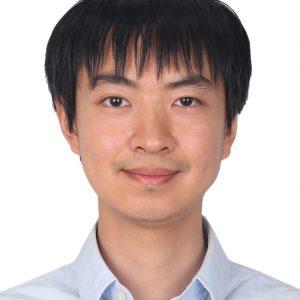 Xiaoyuan Zhang -1