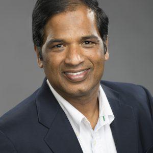 Krishna Pagilla